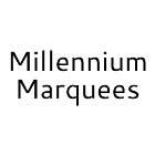 Millennium Marquees