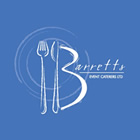Barretts Event Caterers