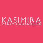 Kasimira party Organisers