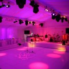 Dance Floor Lighting (11)