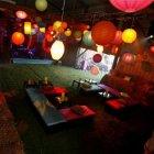 Paper Lanterns (3)