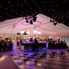 Wedding Lighting (10)