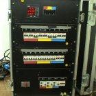DSC00553