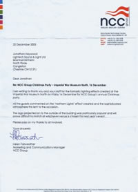 Scan of NCC Group