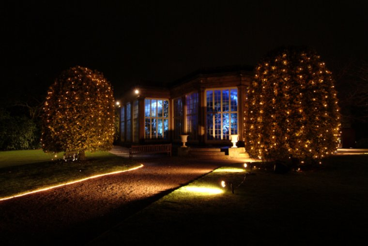 outdoor architectural lighting gallery lightech